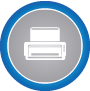 icon_scanner